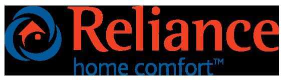 Reliance Builder